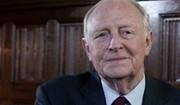 Lord Neil Kinnock