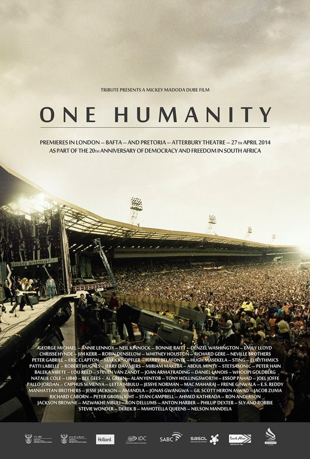 One_Humanity_Final_Poster