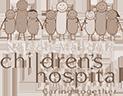 Childeren's Hospital