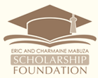 The Eric and Charmaine Mabuza Scholarship Foundation