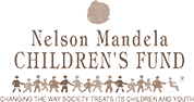 Nelson Mandela Childern Fundation